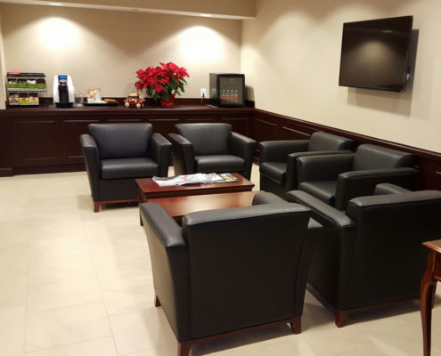Office Furniture Sales