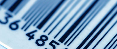 Barcode Tracking